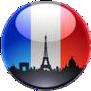 francese test