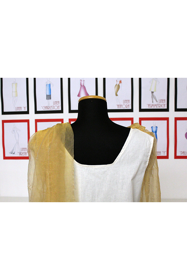 scuola moda Milano