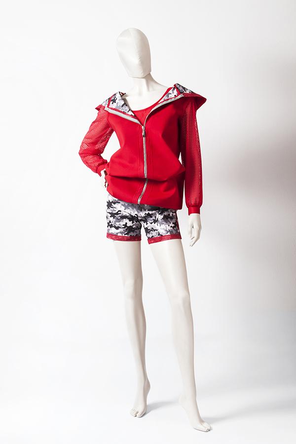 scuola di moda milano