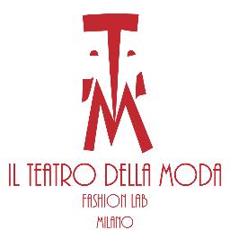 Il Teatro Della Moda